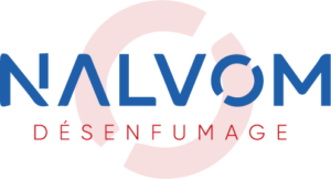 Logo Nalvom Désenfumage